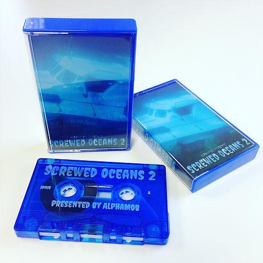 screwed oceans 2 tape pic.JPG