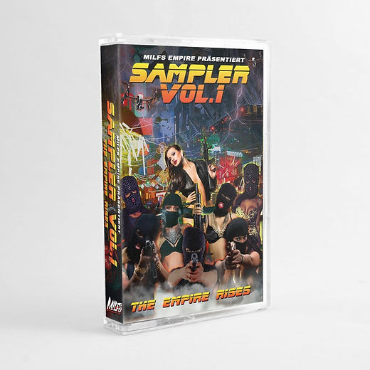 milfs-empire-sampler-vol-i-the-empire-ri