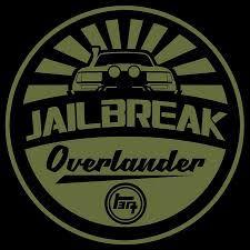jail.jpeg