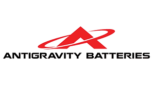 antigravity-batteries-logo-vector.png