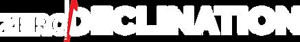 ZeroDec_Logo_White.png