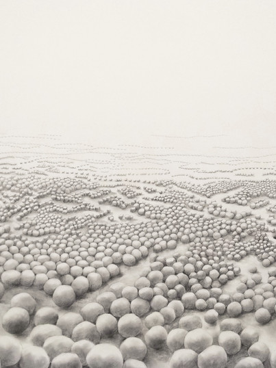 Sand World