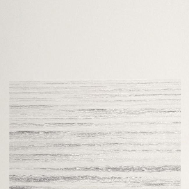 Calm Sea 3
