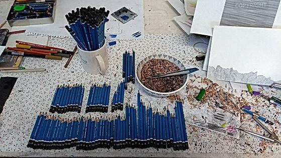 studio pencils 2.jpg