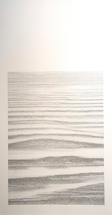 WAVES, Over 50,000 Circles