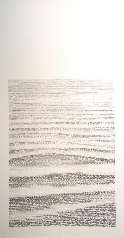 Waves, Over 40,000 Circles