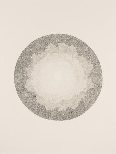Mandala 6