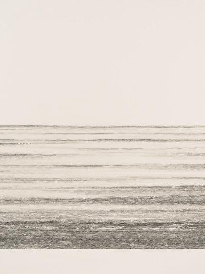 Calm Sea 2