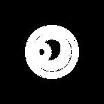 Huyse Nestelt_Logo-beeldmerk wit.png