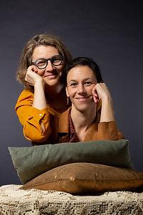 Huyse Nestelt_Joke en Kathleen.jpg