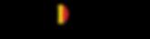 L'Arogante-logo-zwart.png