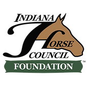 Indiana Horse Council Foundation.png