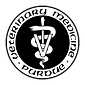 purdue vet logo.png