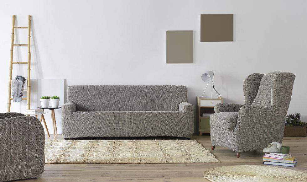 Funda de sofá - Mikonos