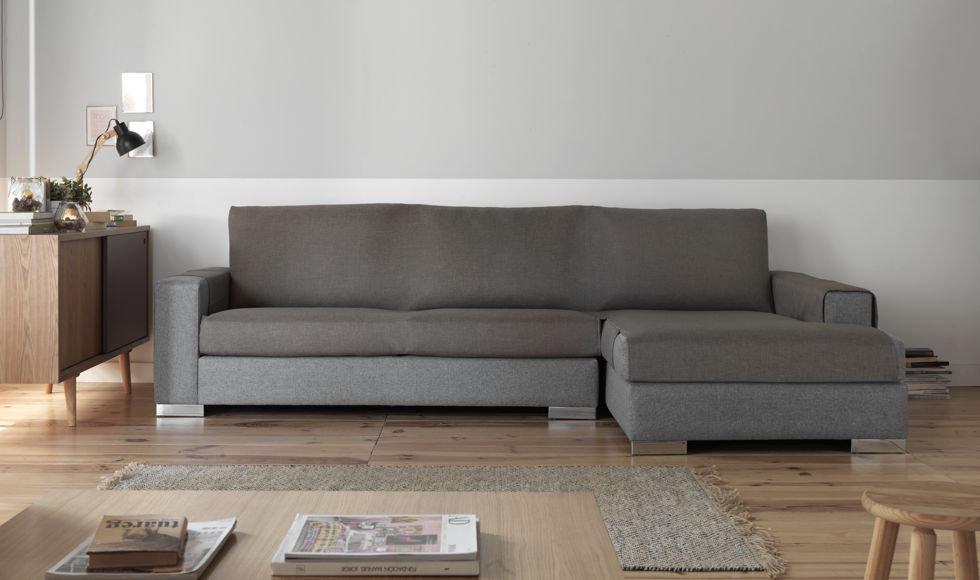 Cubre sofá - Túria