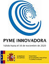 pyme_innovadora.jpeg
