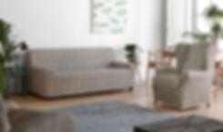 Funda de sofá - Caramba