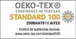 OTS100_label_2008AN7911_es.jpeg