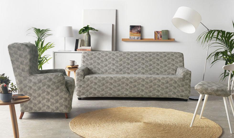 Funda de sofá - Norma
