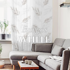 BUGOS WHITE.jpg