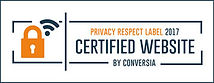 SelloWeb_CertifiedPrivacy_2017_150px.jpg