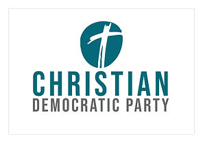 CDP Logo.jpg