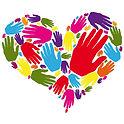 helping heart.jpg