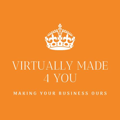 Virtually Made 4 You Logo.png