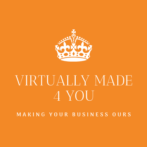 Virtually Made 4 You Logo.png