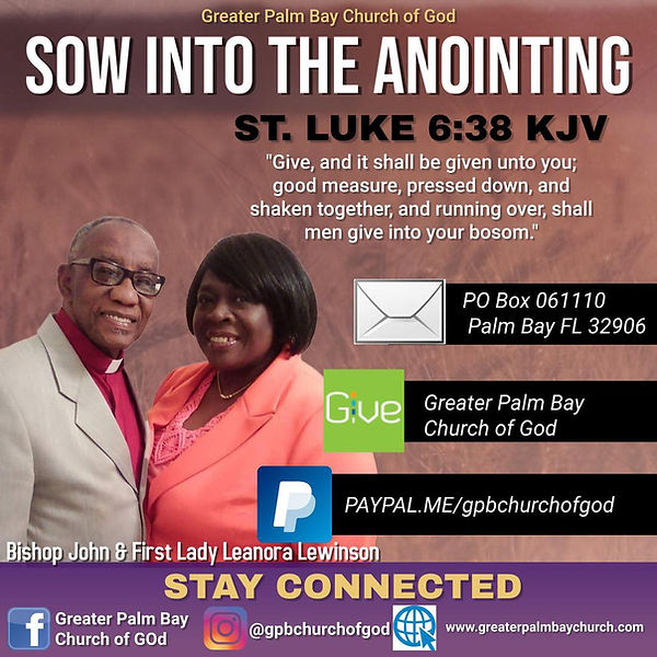 sow into annointing.jpg