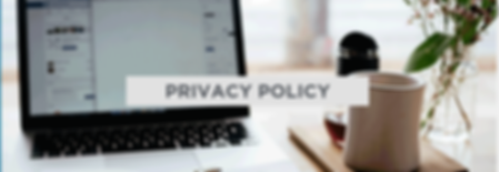 privacy policy image.png