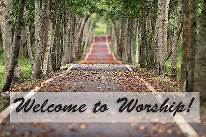 avenue-656969_1920 - with Worship Welcome copy.jpg