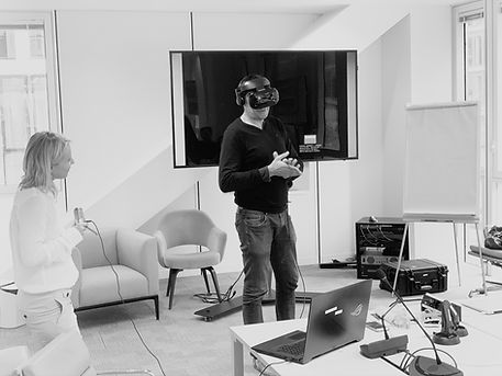 Image VR.jpg