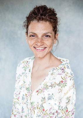 Maria Medori -1.jpg