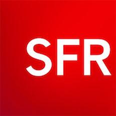 logo SFR.jpg
