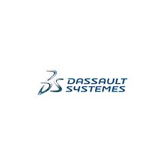 logo Dassault Systèmes 3DS.png