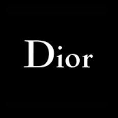 logo dior.png