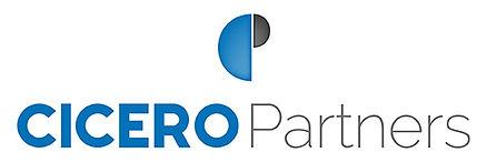 Cicero_logo_RVB_Pos - copie.jpg