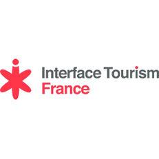 logo interface tourism.jpg