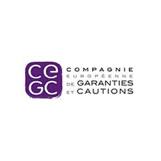 logo CEGC.jpg