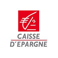 Logo Caisse-dépargne.jpg
