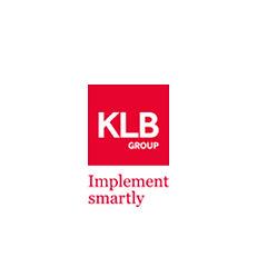 logo klb group.jpg