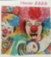 Copie de clown pour wix.jpg