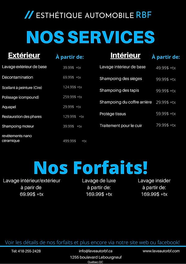 Brochure de services de conseils.png