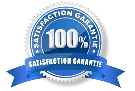 nettoyage,menage 100% garantie