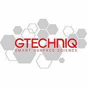 Gtechniq-logo-Devils-in-the-Detailing.jp