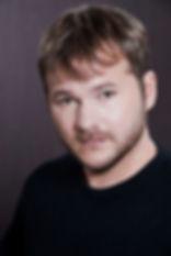 Daniel Mauck_029c_F copy2.jpg
