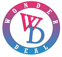 WonderDeal LOGO 1 copy.jpg