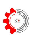 KV ENGINEERING-Model.png
