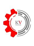 KV ENGINEERING-Model.png